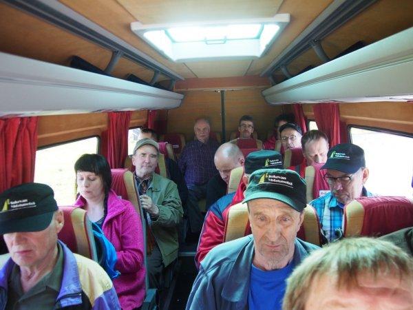 Kesaretki-2016-bussi...jpg